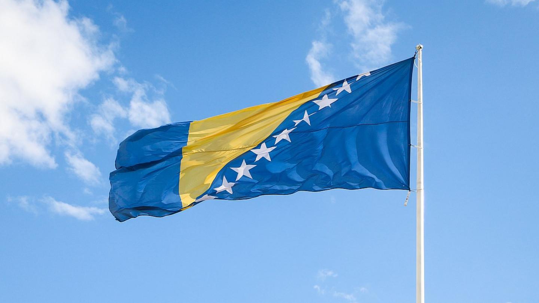 Скандал во болница во Босна и Херцеговина