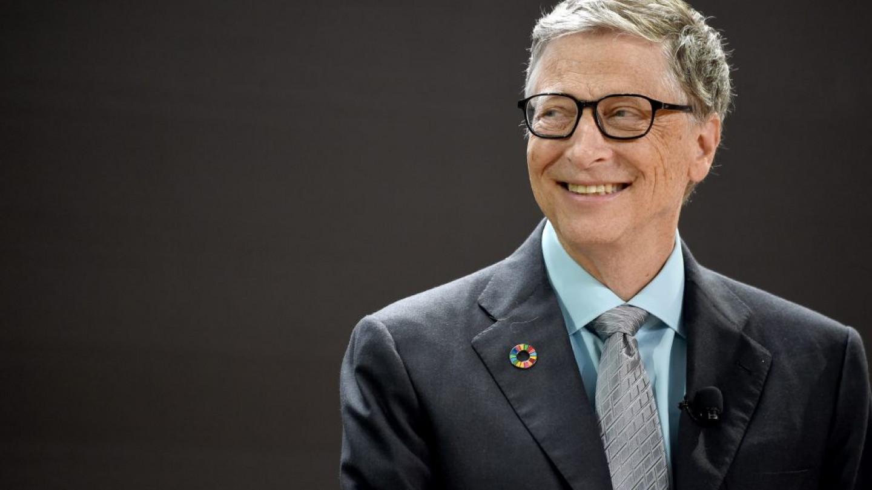 Bill-Gates-davajgaz