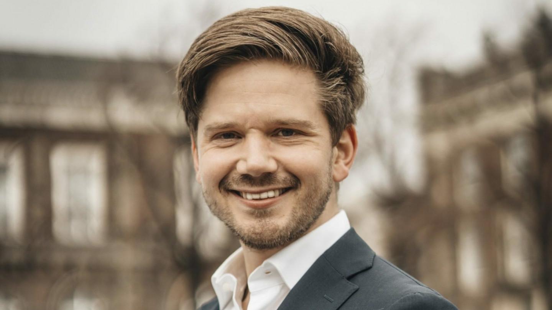 """Политичар во Холандија - Сите """"теории на заговор"""" поврзани со Ковид се остваруваат"""