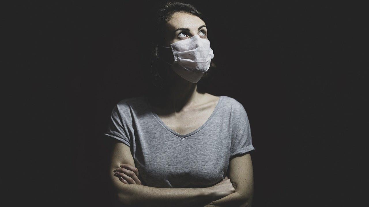 студија докажува огромна штета предизвикана од маските