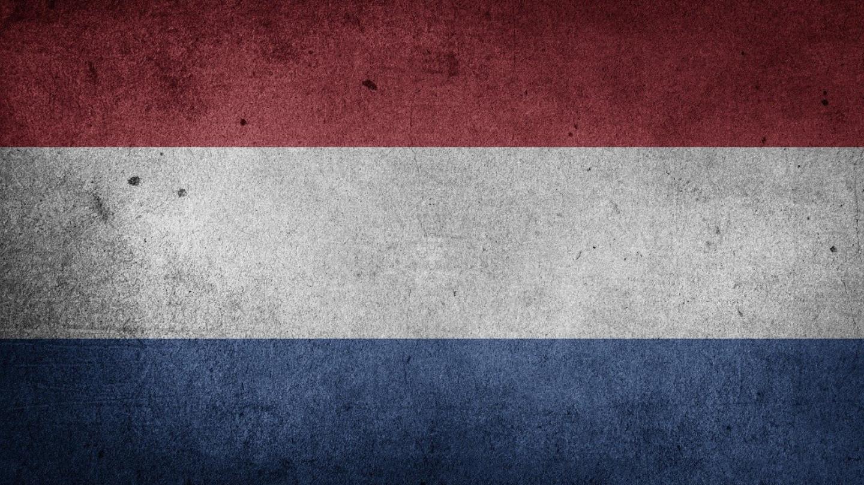 Холандија Полицаец признава, ние сме тука само за угнетување на населението и и служиме на политиката