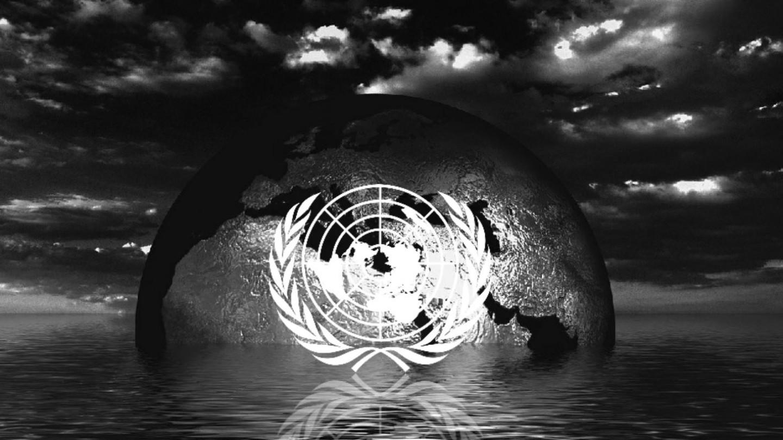 Корона мерките ги кршат праваta наведени во декларацијата на Обединетите Нации