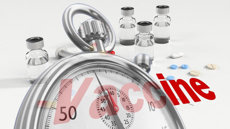 Фармацевтски претприемач - Не сакам да ја фалсификувам мојата ДНК