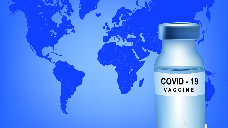 vaccine-6056170_1280