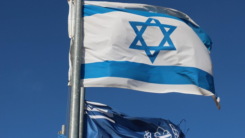 пациентите со корона во болницата во Ерусалим се целосно вакцинирани