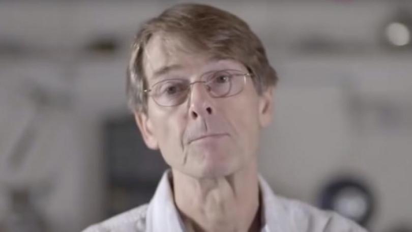 Поранешниот потпретседател на Фајзер го потврди злото со вакцините во неодамнешното интервју