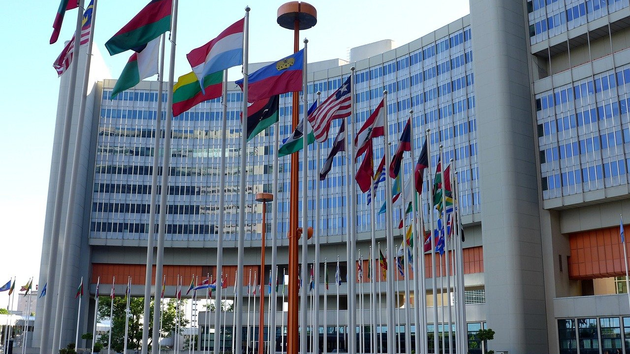 united-nations-3760656_1280