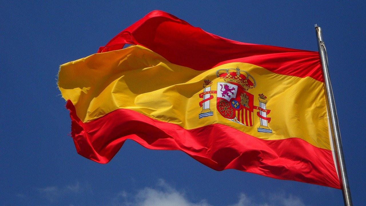 Шпанскиот здравствен орган признава дека не може да го докаже постоењето на САРС-КОВ-2