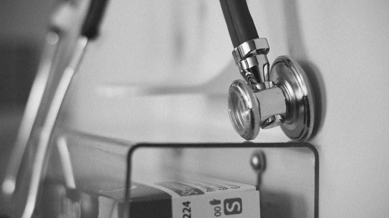 Апел од доктор до лекарите - запомнете ја нашата хипократска заклетва