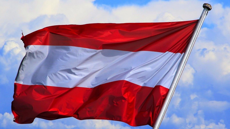 austria-3045568_1280
