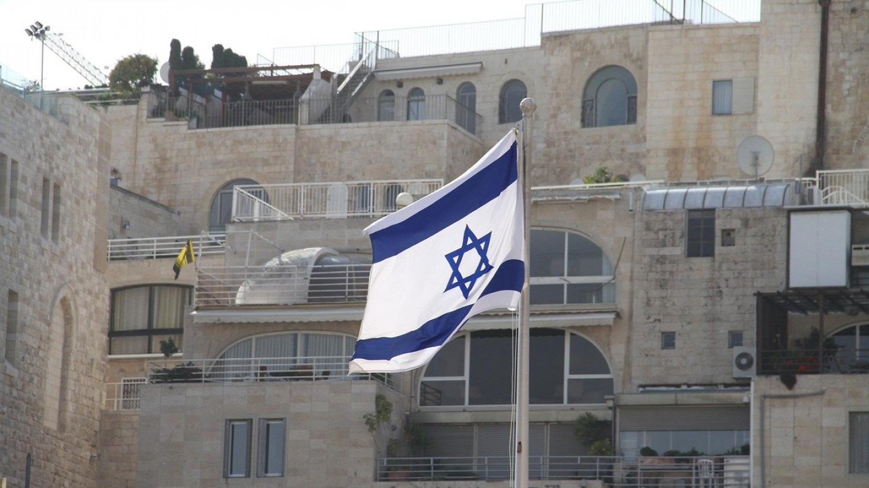 Израелски адвокат има порака до светот - Живееме во диктатура