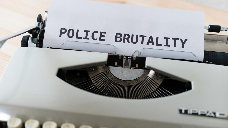 police-5270979_1280