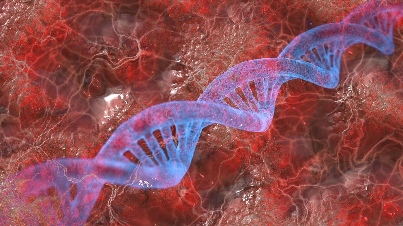 КОВИД-19 е генетска терапија и не е за општото колективно добро