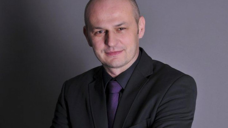 Mislav_Kolakui
