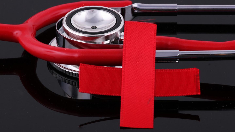 stethoscope-5379444_1280