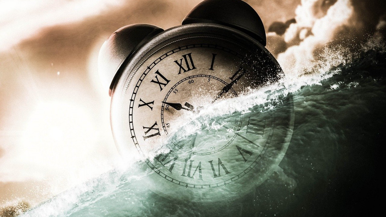 clock-1702513_1280