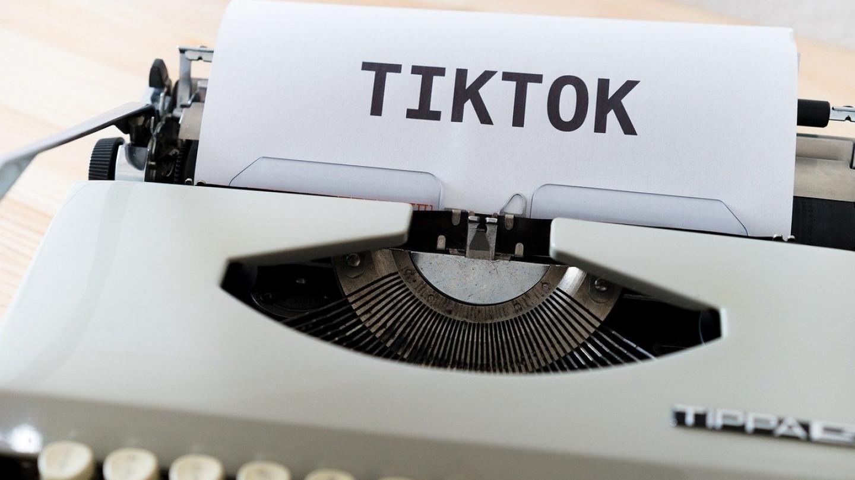 ТикТок сега собира биометриски идентификатори и биометриски информации од своите корисници