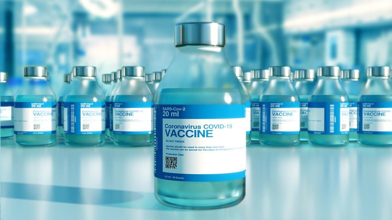 Шведска - 30.000 несакани ефекти по вакцинирањето против Ковид