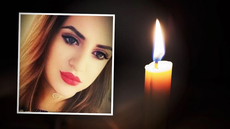Косово 23-годишнa девојка почина два дена по шприцот на Фајзер