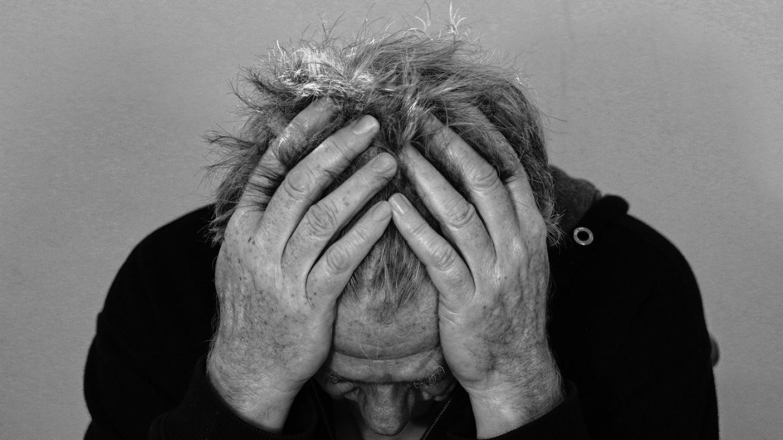 Ковид-19 - Психолошката војна над целото човештво