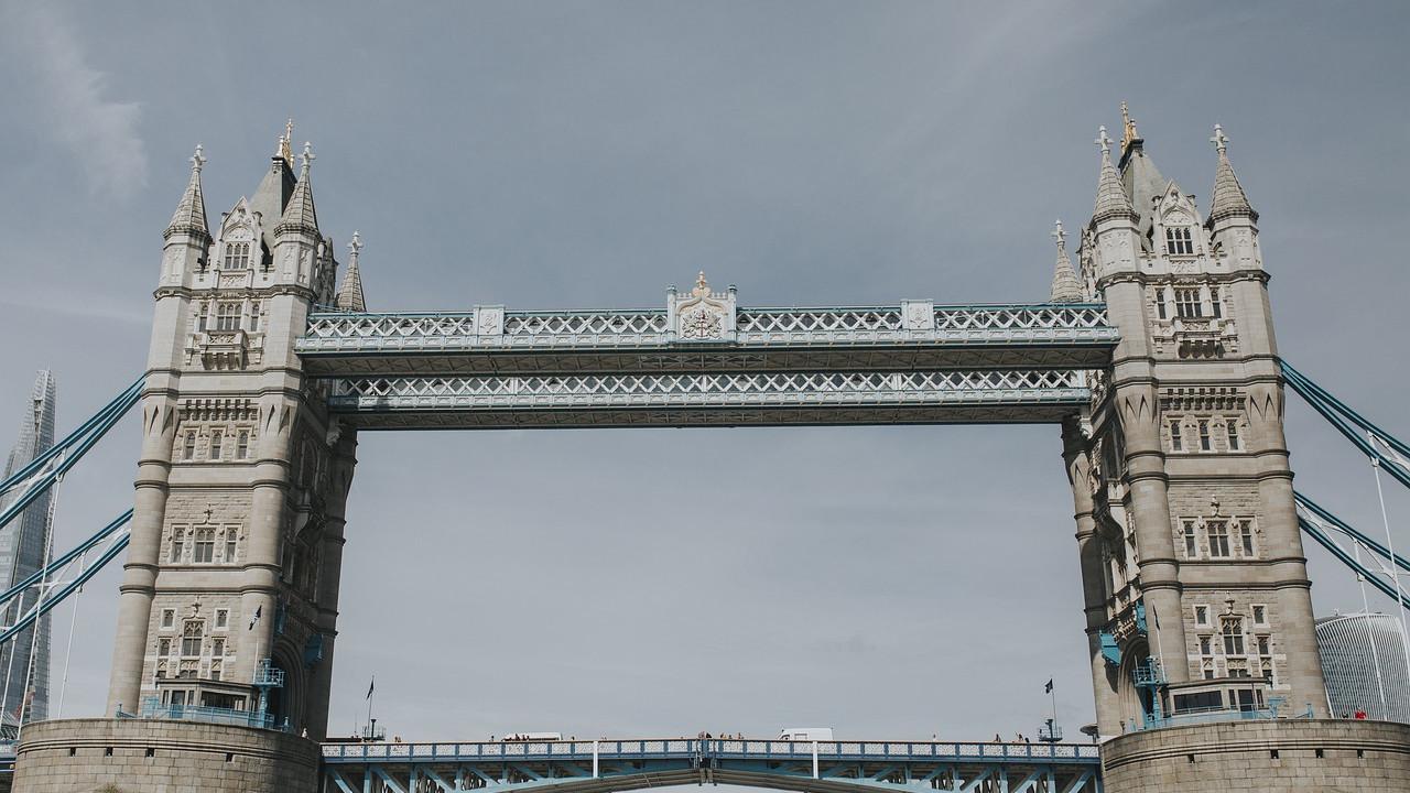 bridge-4751769_1280