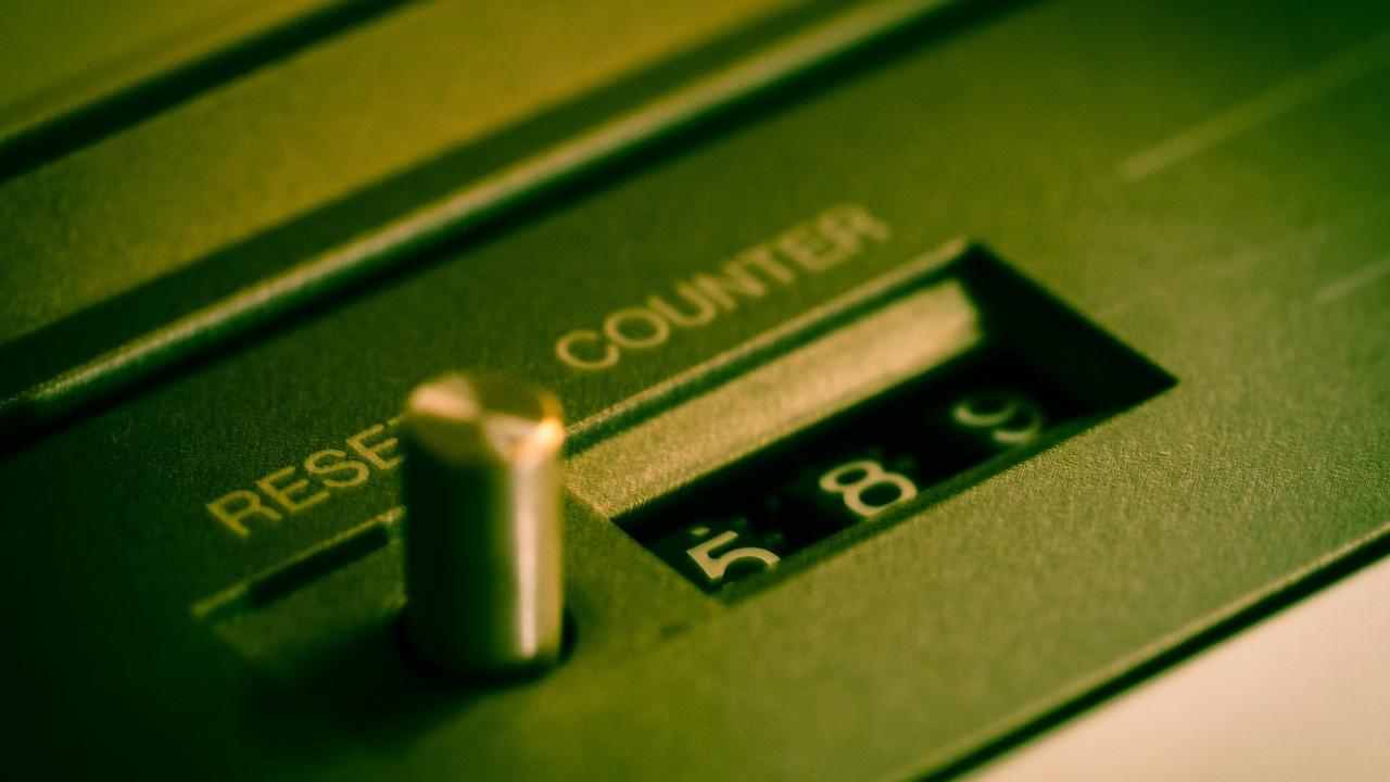 counter-949233_1280