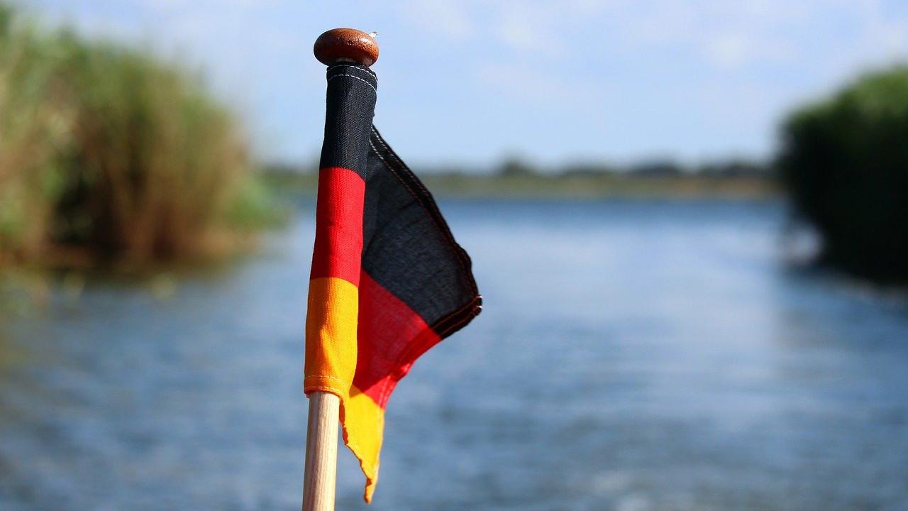 Најмалку 30 лица исчезнати Германија поради поплавување