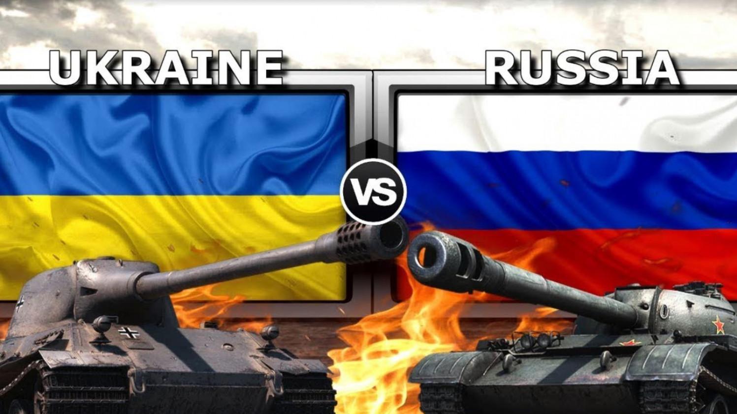 ukraina-rusija