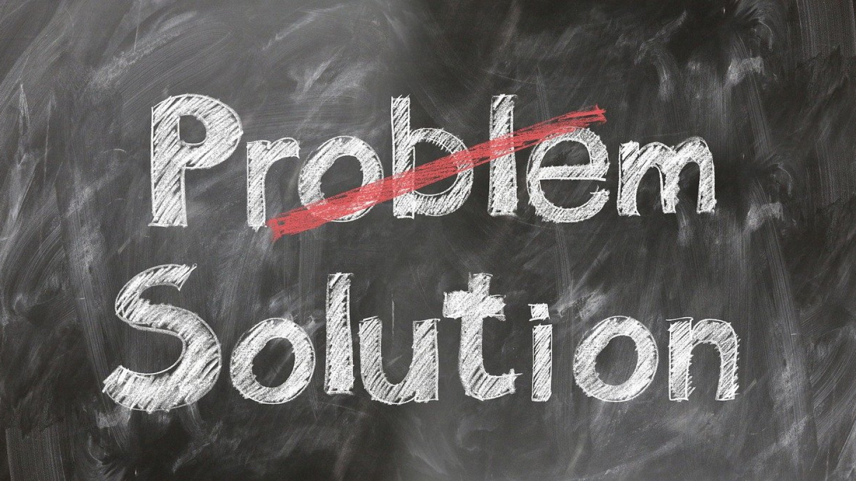 problem-2731501_1280