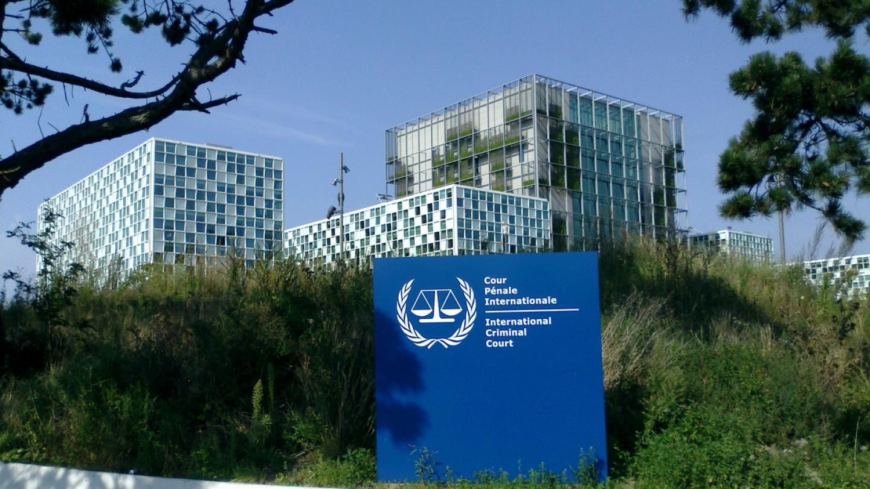 Поднесено барање за истрага во Меѓународниот кривичен суд за геноцид и злосторства против човештвото