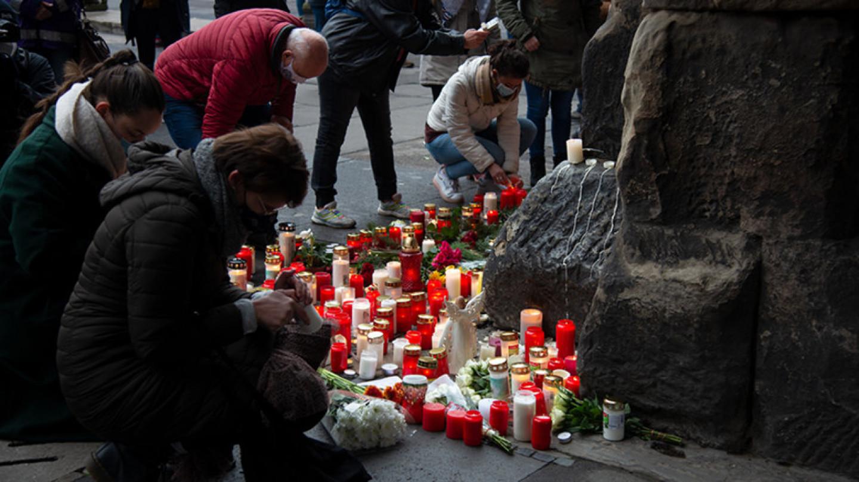 Дали се ова првите жртви на 5G мрежата - Чуден настан во градот Трир-Германија (видео)