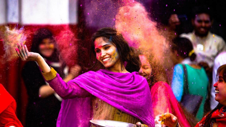 Во индиска држава со 240 милиони жители нема Ковид, благодарение на Ивермектин!