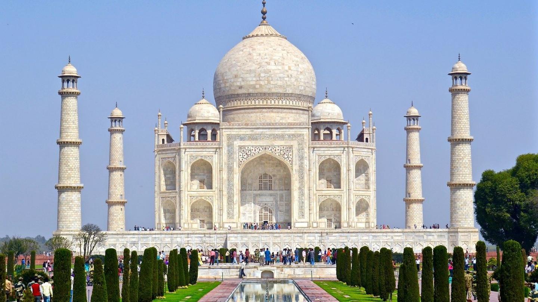 india-866692_1280