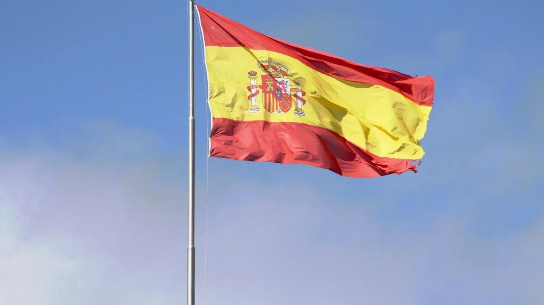 Силен ветер во Албесете-Шпанија