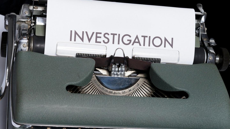 Ковид-19 и проверувачите на фактите