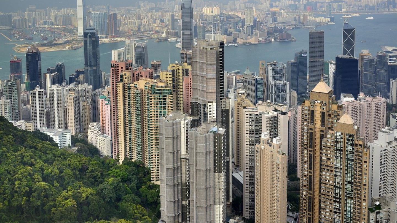 Хонг Конг ќе мора да фрли милиони дози вакцини
