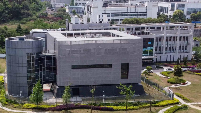 Објавените документи опишуваат највисок ризик во истражувањето финансирано од САД за коронавирусите во Вухан