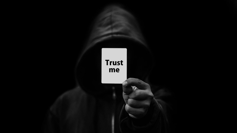 Новата нормалност - Реалност и измама