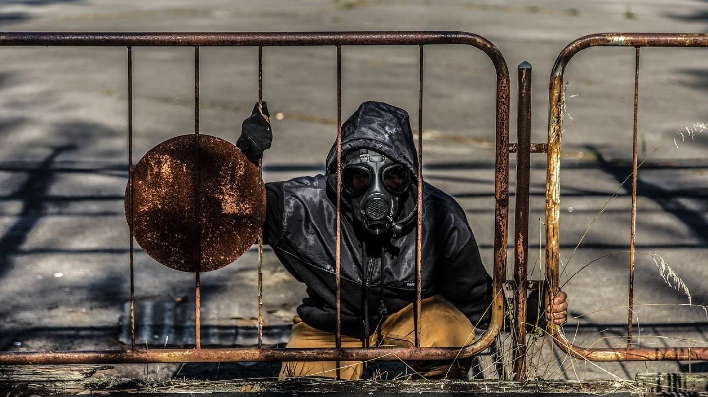 chernobyl-3711290_1280