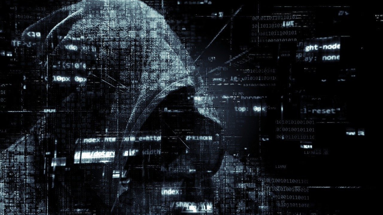 Клаус Шваб и глобалистите планираат напад што ќе го засени Ковид