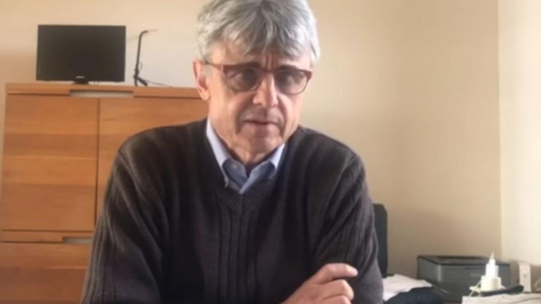 Ванден Боше бара итно запирање на програмата за вакцинација