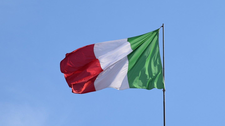 Италија - Доста е диктатура не на зелените пасоши