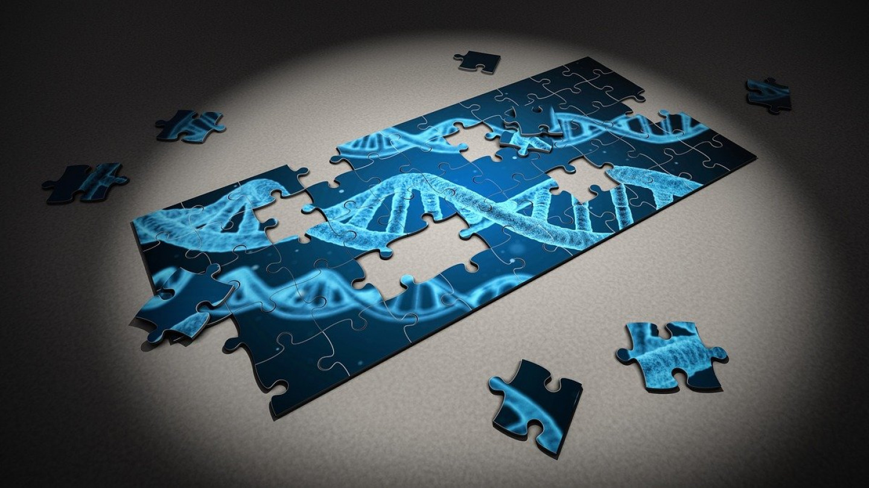 Шефот на Модерна - Инјектираната гРНК ја менува човечката ДНК