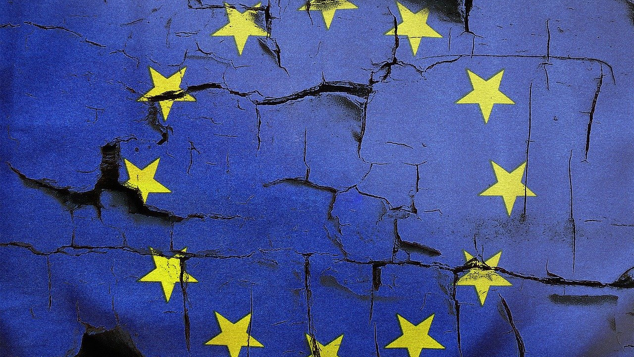 Исклучок во регулативата за генетски инженеринг на ЕУ дозволува вакцинирање