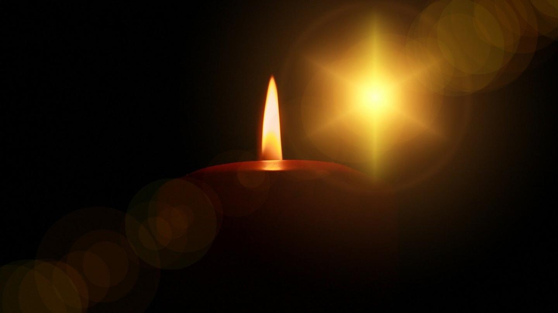 Софија Бенхарира, почина од масивна тромбоза по вакцинацијата
